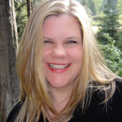 Ep 78 WPCoffeeTalk: Kathy Zant