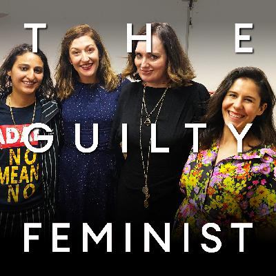 191. The Media with Celia Pacquola and guests Fatima Mawas and Jan Fran
