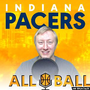 Indiana Pacers Episode | 2018-19 NBA Season Preview Series