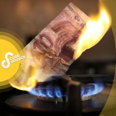 Gaz, électricité, carburants... Pourquoi la facture explose