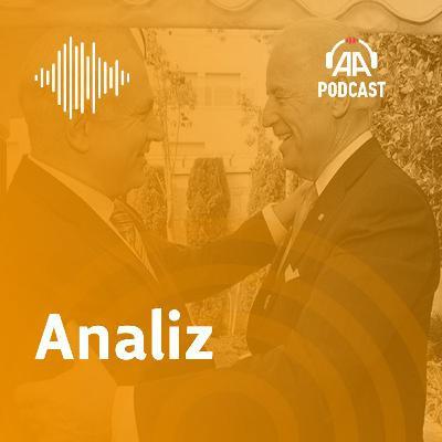 Biden Trump'ın İsrail politikasını nasıl revize edecek?