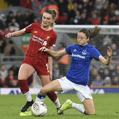 Assessing the future of women's football and the minimum Liverpool must achieve this season