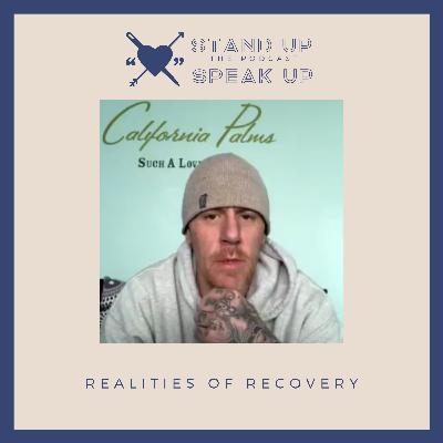 Rehab #9: The Rob Rawlings Story