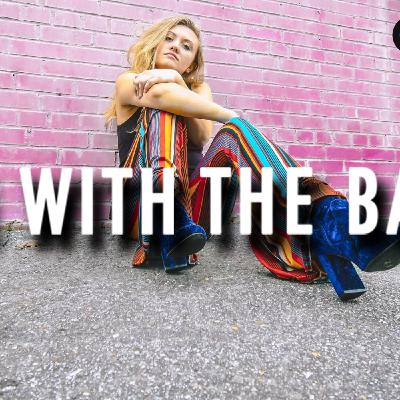 I'm With the Band: DownTown Abby & The Echoes