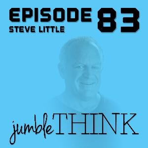 How to build a lifestyle of Entrepreneurship with Stephen Little