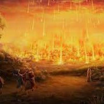 JLP | Society Today Is Worse Than Sodom & Gomorrah...