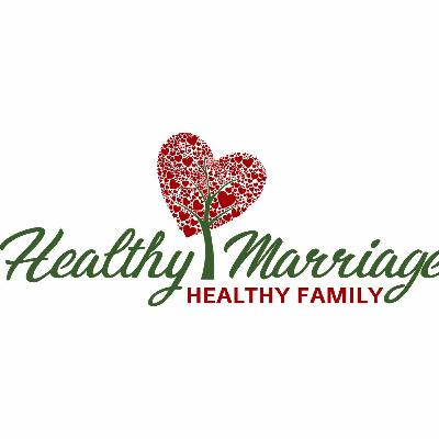 Your Marriage in a Tough Place? What if there's More Going on Than You Realize?