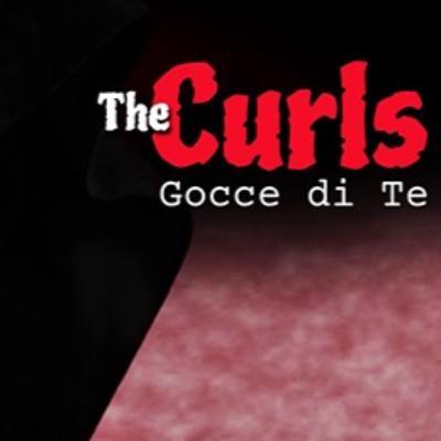The Curls Gocce di Te