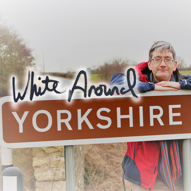 White Around Yorkshire