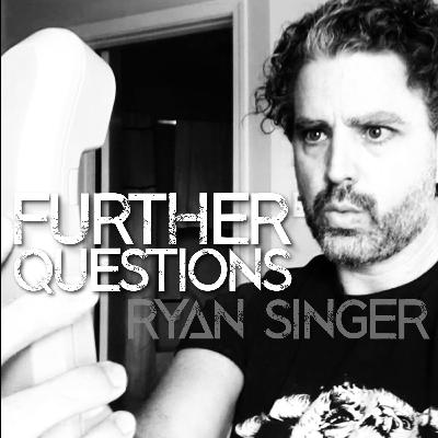 GUEST / Ryan Singer