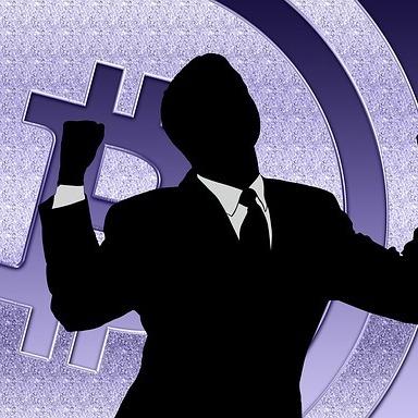 #66 Curso criptomoedas para advogados
