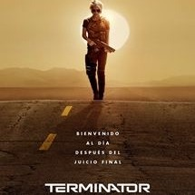 Ver~ Terminator 6: Destino oculto [Pelicula™,-2019] Completa en Espanol Latino HD