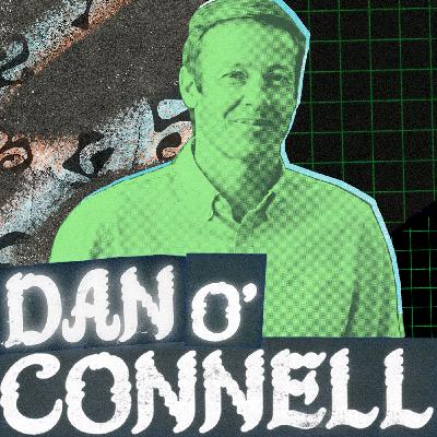 Dialpad's Dan O'Connell on how an all-in-one support approach can drive revenue