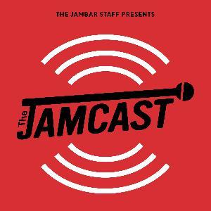 The Jamcast Ep. 29 Dec. 6, 2019