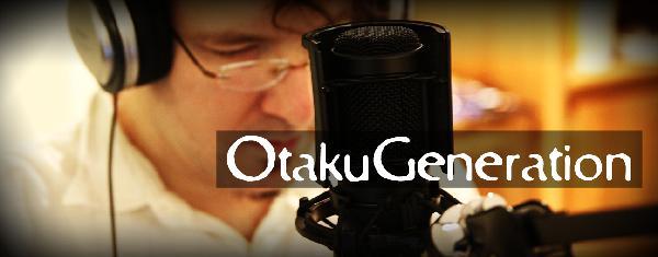 OtakuGeneration.net :: (Show #702) Dragon Pilot: Hisone and Masotan