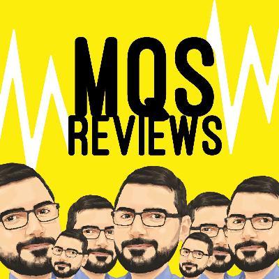 MasQueStartups Reviews #1: Hoy Pipedrive con Diego Mariño