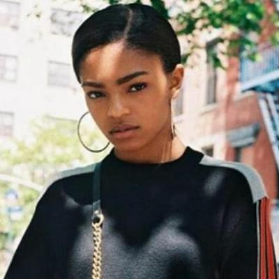 JLP | Someone Send This Video to Lauryn Hill's Daughter