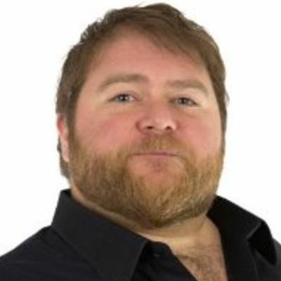 Chris Essler | Confessions of a High Velocity Sales Artist