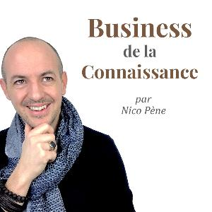 #92 - Stan Leloup de Marketing Mania 🧠 Il crée un empire grâce à la psychologie humaine
