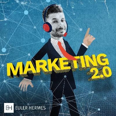 S3 E04 - Marketing 2.0