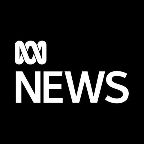ABC News & Current Affairs