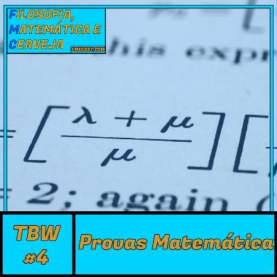 TBW 4 - Provas Matemáticas