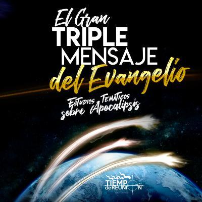"""""""El Mana Diario"""" - Lección 12 Parte 2 - 1° Trimestre 2020"""