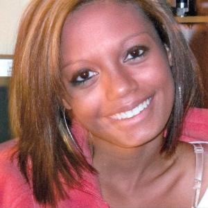 Death of Jaleayah Davis