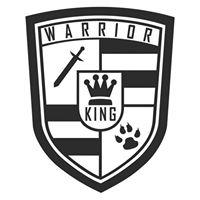 Warrior Empire