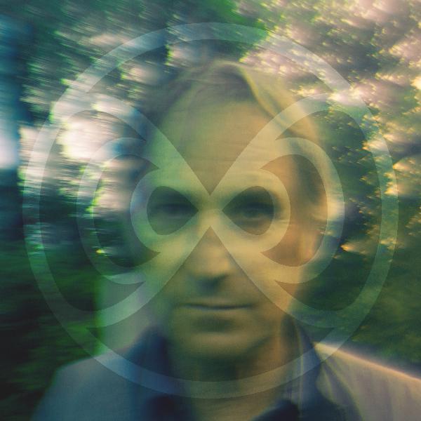 infimensions podcast - 003 Healing Gaia with Marko Pogačnik