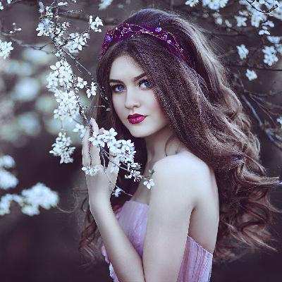 Princess Rosette: A French Fairytale