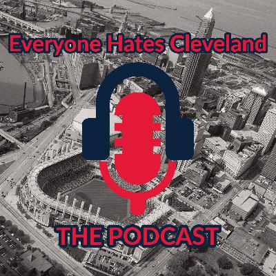 Cleveland Baseball Positional Previews - First Base - 2021 Ep. 3