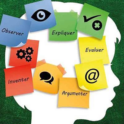 Qu'est-ce que l'esprit critique ?