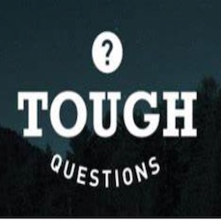 YDI-210304_Guest Mike Gaddy and Tough Question Thursday, Call from Robert