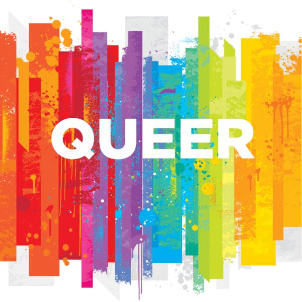 QueerNews 9. Februar 2019
