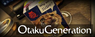 OtakuGeneration.net :: (Show #823) Urusei Yatsura Movie 1: Only You – Only You
