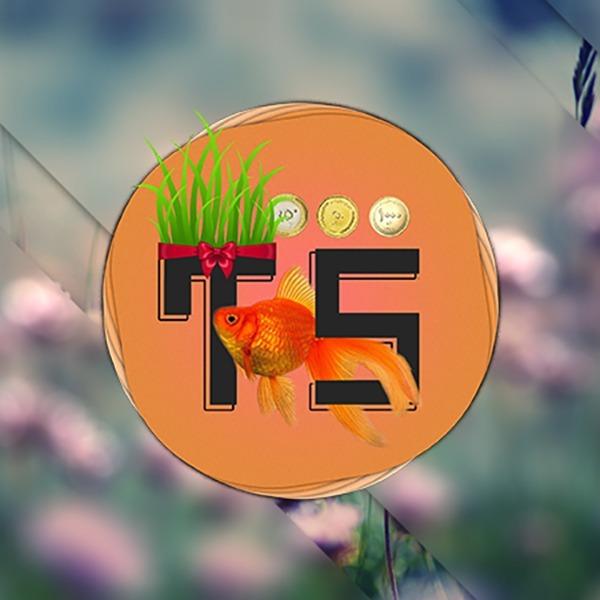 بهار 98 با اعضای تیله سافت - احسان عبدی پور