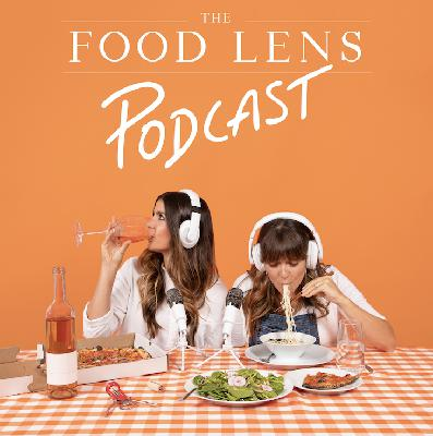 Bonus Episode: Molly Ford & Sarah Jesup: Research, Eat, Sleep, Repeat