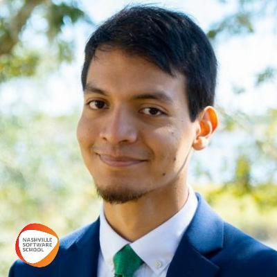 Carlos Miranda Pereyra - Data Analytics