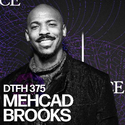 375: Mehcad Brooks