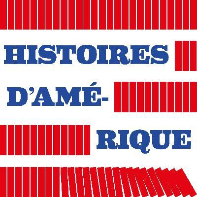 Histoires d'Amérique - Le Chant des Revenants.