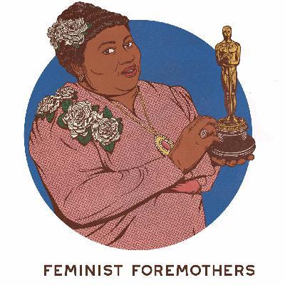 2: Hattie McDaniel: Hollywood Icon