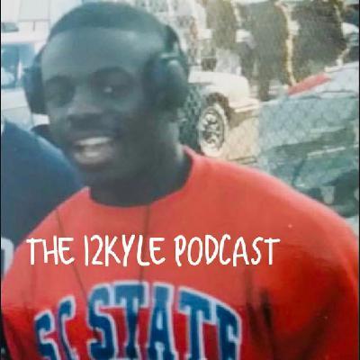 '97 Kyle...