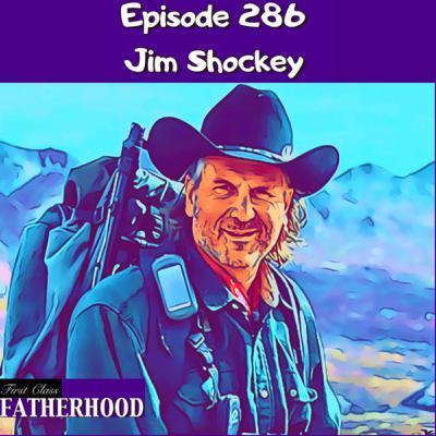 #286 Jim Shockey
