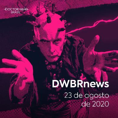DWBRnews - 23-08-2020