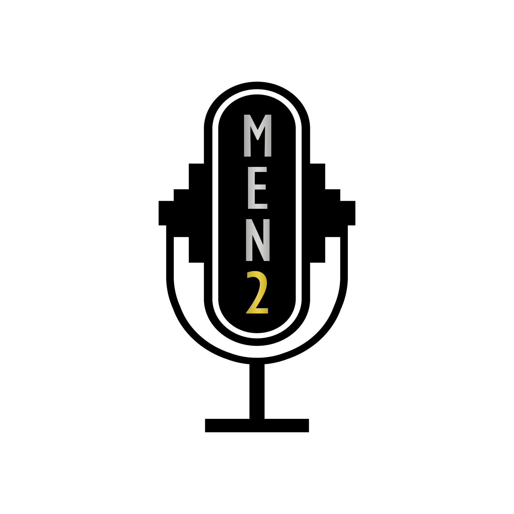 Ep 9 - Vegan Cafe goes broke, Microsoft tries to forget Notch and Not Gay James Faulkner