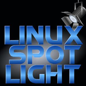 Linux Spotlight EP20 - Michael Hall