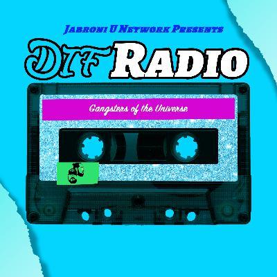 Dif Radio