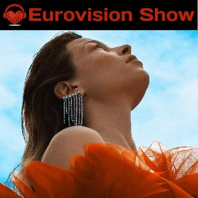 Eurovision Show #100