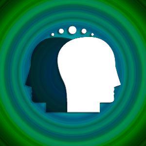 Précognição psicodélica
